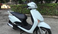 Lead 110 Fi biển Hà Nội