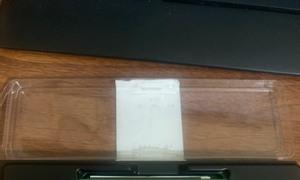 Ram Laptop SK Hynix 8GB DDR4 2400MHz