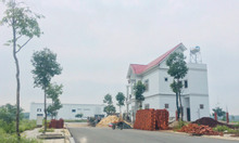 Bán đất Trần Văn Giàu liền kề khu Tên Lửa Bình Tân, MT kinh doanh