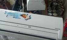 Máy lạnh Toshiba nội địa Nhật 1.5 hp