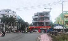 Bán 64m2 đất thổ cư đường số 55, Tân Tạo Bình Tân, đối diện trường học