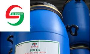 Bio Lb vi sinh đường ruột đơn dòng hỗ trợ tiêu hóa cho lợn, gà