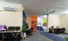 Cho thuê căn hộ CC tại tòa nhà M3M4, 91 Nguyễn Chí Thanh