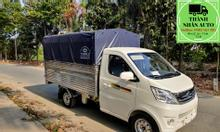 Xe tải Tera 100 tải 990 Kg thùng dài 2 mét 8 máy Mitsubishi 2021