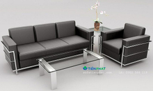Ghế sofa cho văn phòng giá thanh lý tại quận 12