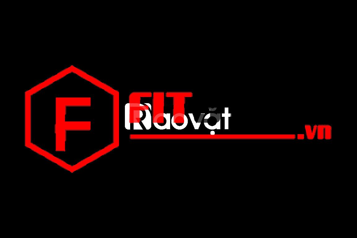 Công ty Fit Store dinh dưỡng thể hình
