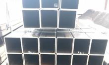 Thép hộp vuông 100x100, 120x120, 200x200
