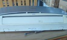Máy lạnh Panasonic inverter 1.5HP còn mới, xài tốt
