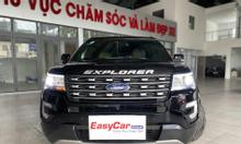 Bán xe Ford Explorer Limited 2.3 Ecoboost AT 4WD, đời 2017