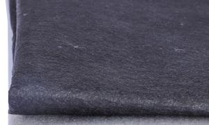 Sản xuất và cung cấp vải không dệt kubu