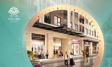 Nhận giữ chỗ Shophouse có hoàn lại tại Đà Nẵng, chỉ 65 căn