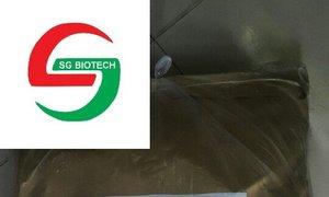 Biozyme - enzyme tiêu hóa cho tôm cá