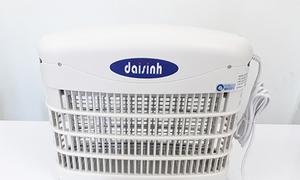 Đèn bắt muỗi côn trùng DS-D82 diệt muỗi côn trùng an toàn hiệu quả cao