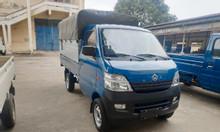 Xe tải nhỏ giá rẻ Veam changan 950kg đời 2019