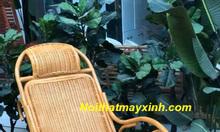 Ghế thư giãn bập bênh MX01