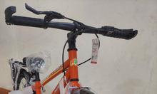 Thanh lý xe đạp trẻ em hãng Thống Nhất, size 20, model MBT-05-20