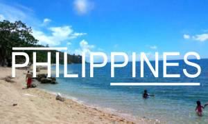 Vận chuyển hàng đi Philippines nhanh chóng, tiết kiệm