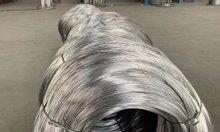 Dây thép không gỉ, dây Inox 304, 316L, 201