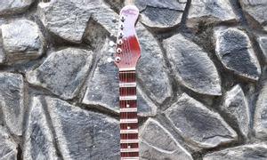 Bán đàn guitar phím lõm giá rẻ tại Thủ Dầu Một, Bình Dương