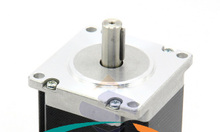 Động cơ bước chính hãng từ CNC3DS
