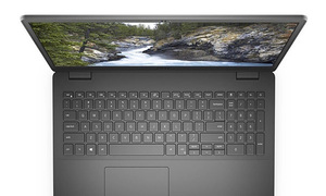 Laptop Dell Vostro 3401 (70227394)