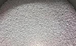 Bán cát vệ sinh cho mèo bao xá 50kg
