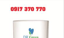 Ly thùy tinh in logo giá rẻ, quà tặng doanh nghiệp giá rẻ