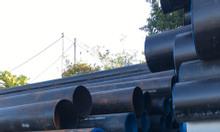 Bán thép ống đúc phi 49, thép ống đúc phi 90, thép ống mạ kẽm phi 219