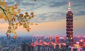 Chuyển hàng từ Đài Loan về Việt Nam bao thủ tục, nhanh chóng, giá rẻ