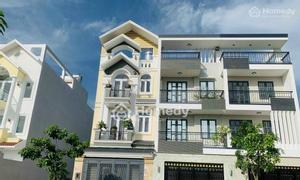 Bán gấp lô đất nhà phố KDC Hai Thành Tân Tạo sổ hồng riêng 100m2