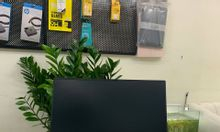 Dell xps 9500 sắc nét đến từng milimet