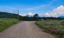 Chính chủ bán 2141m2, 2 xào mốt đất đường Đinh Công Tráng Lộc Châu