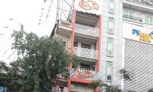 Cho thuê MP Trần Đại Nghĩa 50m2 x 2T; MT4m;