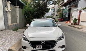 Em bán xe Mazda 3