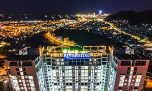 Bán Căn Hộ Ecolife Riverside Quy Nhơn, 2PN