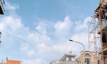 Bán 2 lô đất KDC bệnh viện Chợ Rẫy 2, cách Aeon Bình Tân 20p