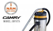 Máy hút bụi công nghiệp Camry BF-575