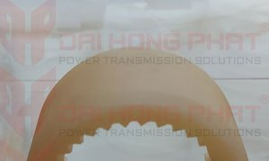 Khớp nối răng vỏ nhựa Bower Đại Hồng Phát