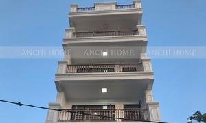 Thiết kế và thi công nhà trọn gói Long Biên, HN