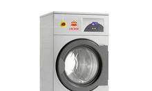Máy sấy đồ vải công nghiệp 17kg Lacasa S330 - PSM
