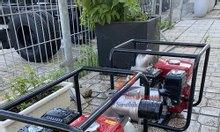 Máy bơm nước Honda WB30XT Thái Lan