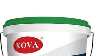 Sơn nội thất Kova K5500 giá rẻ