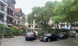 Chính chủ cần bán nhà ngõ 2 phố Giảng Võ, MT 4.25 m, 56 m2, 5 tầng