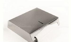 Hộp đựng giấy lau tay, hộp đựng giấy lau tay treo tường giá rẻ