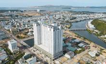 Tháng 10, tràn ngập ưu đãi khi sở hữu căn hộ Ecolife Riverside QN