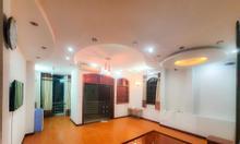 Phòng 65m² - ban công rộng (đầu Chu Văn An, B.Thạnh)
