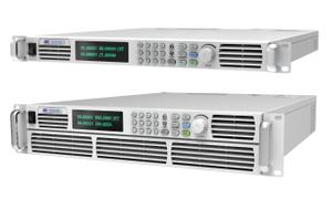 Bộ đổi nguồn SP80VDC2000W, APM Technologies