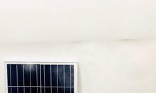 Đèn pha LED MK-B99200 200W năng lượng mặt trời MK LIGHTING