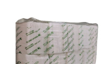 Khăn giấy rút, khăn giấy hộp vuông, giấy để bàn giá rẻ