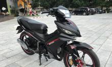 Exciter 50cc dành cho học sinh biển HN 2021